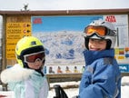 Dolomiti Ski Special for Kids